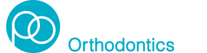 Parsons Orthodontics / Space Maintainers