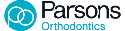 Contact Parsons Orthodontics